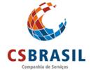 CS BRASIL